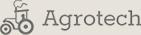 Clever Farmer